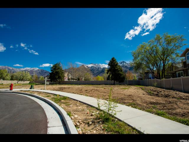 Additional photo for property listing at 2707 E PARTRIDGE CV 2707 E PARTRIDGE CV Unit: 101 Sandy, Utah 84093 United States