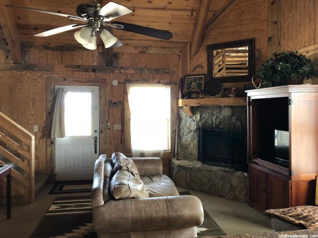 Additional photo for property listing at 9668 S BIG BUCK RUN 9668 S BIG BUCK RUN 杜申, 犹他州 84021 美国