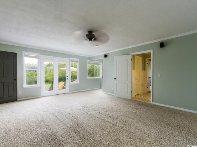 Additional photo for property listing at 1938 N 2700 E  Layton, 犹他州 84040 美国