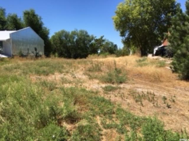 Additional photo for property listing at 301 N WASHINGTON Boulevard  Ogden, Utah 84404 United States