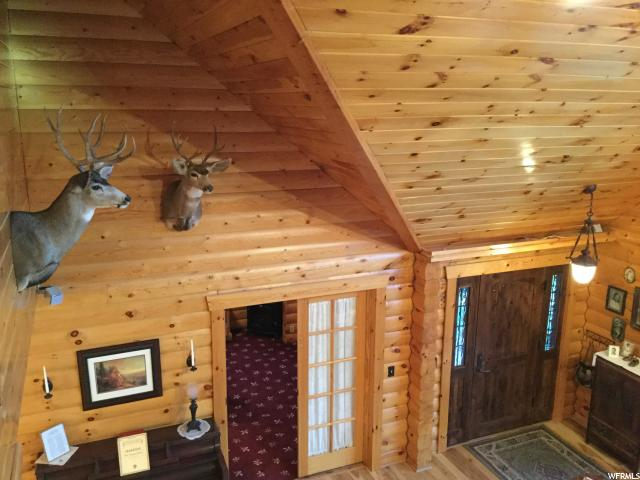 Additional photo for property listing at 8438 PARADISE WEST Drive  Paradise, Юта 84328 Соединенные Штаты