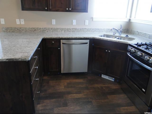 Additional photo for property listing at 2321 DEER RUN Drive 2321 DEER RUN DR. Unit: 162 Stockton, Юта 84071 Соединенные Штаты