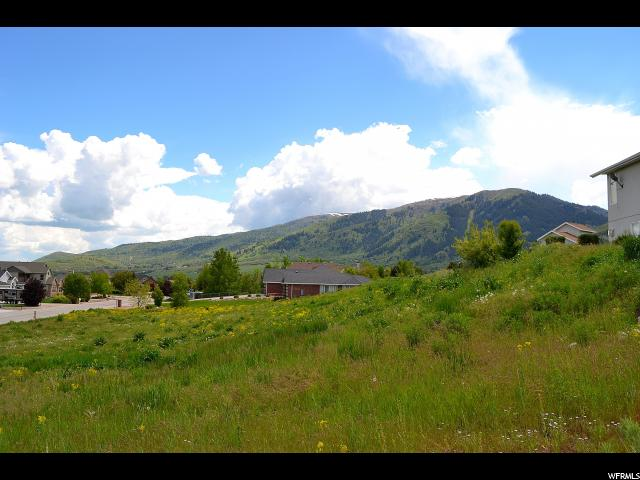 Additional photo for property listing at 3153 E 4650 N  Liberty, Utah 84310 Estados Unidos