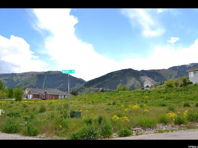 Additional photo for property listing at 3153 E 4650 N  Liberty, Utah 84310 United States