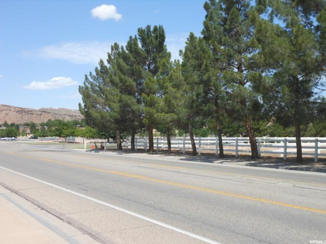 Additional photo for property listing at Address Not Available  Bloomington, Utah 84790 États-Unis