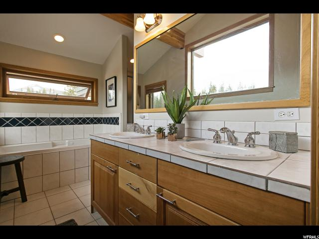7958 S BIG COTTONWOOD CYN Brighton, UT 84121 - MLS #: 1382721