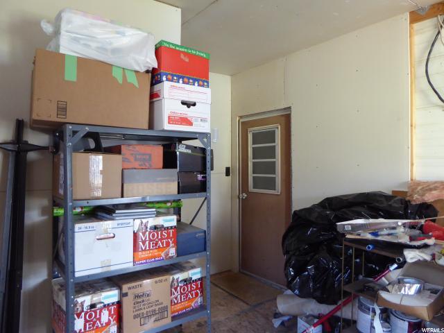 Scofield, UT 84526 - MLS #: 1382751