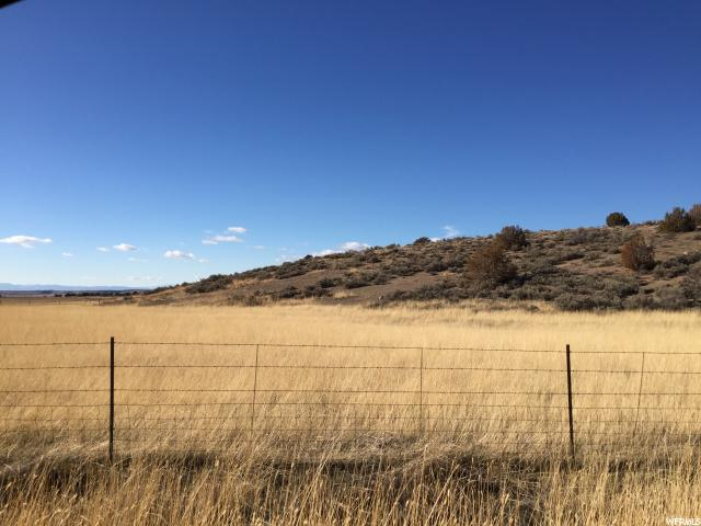 Additional photo for property listing at 2000 N WEST FRONTAGE I-15  Fillmore, Utah 84631 États-Unis