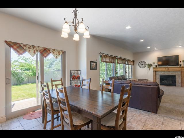 Additional photo for property listing at 4183 W MESQUITE WAY  Cedar Hills, Utah 84062 États-Unis