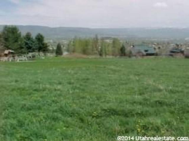 Additional photo for property listing at 943 W SWISS ALPINE Road  Midway, Юта 84049 Соединенные Штаты