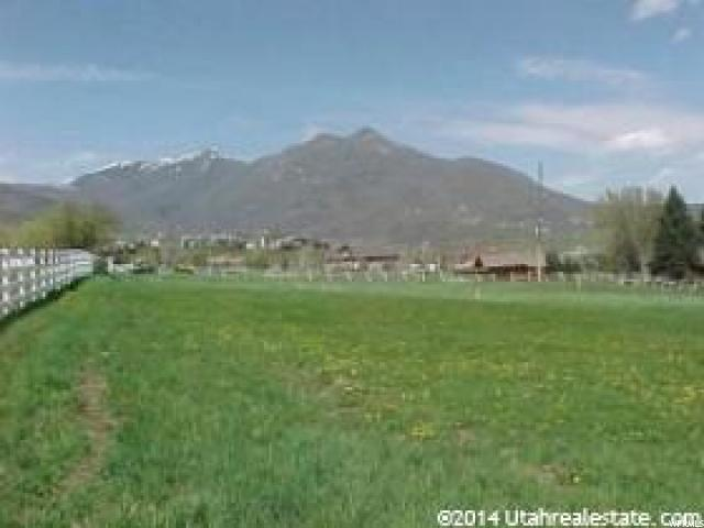 Additional photo for property listing at 943 W SWISS ALPINE Road  米德韦, 犹他州 84049 美国