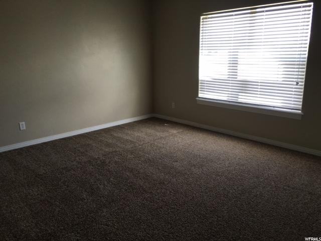 Additional photo for property listing at 4202 W 700 N Circle 4202 W 700 N Circle Unit: 34 Vernal, Utah 84078 United States