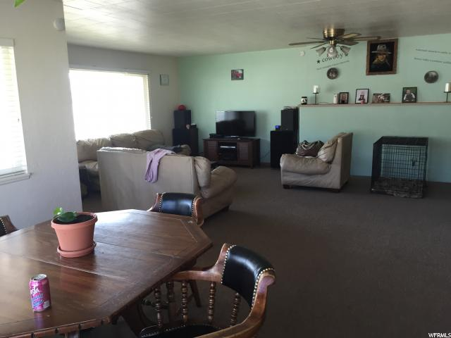 Additional photo for property listing at 89 E STATE Road  Salem, Utah 84653 United States