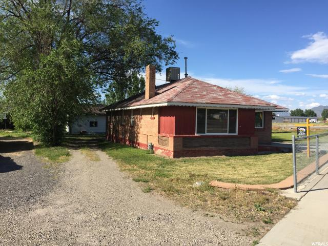 Additional photo for property listing at 89 E STATE Road  Salem, Юта 84653 Соединенные Штаты