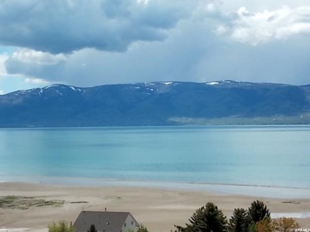 4308 EAST SHORE RD Saint Charles, ID 83272 - MLS #: 1383046
