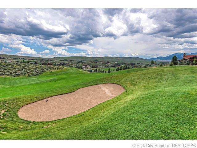2078 SADDLEHORN DR Park City, UT 84098 - MLS #: 1383069