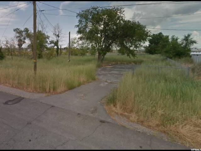 7092 W GATES AVE S, West Valley City, UT, 84128 Primary Photo