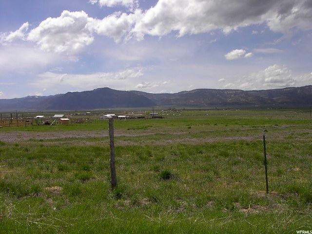 Additional photo for property listing at 13073 N 5000 E  Chester, Utah 84623 Estados Unidos