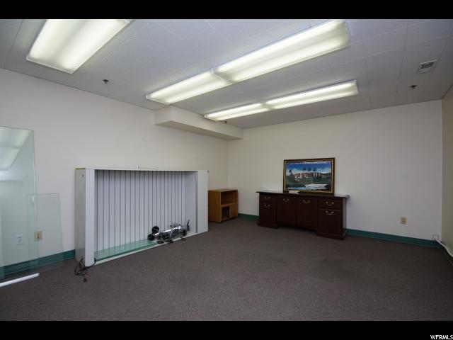 672 E UNION SQ Sandy, UT 84070 - MLS #: 1383548