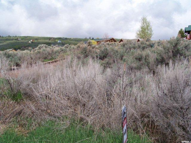 0 NIBLICK CIR Garden City, UT 84028 - MLS #: 1383599