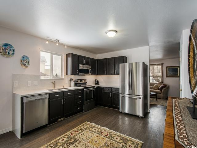 Additional photo for property listing at 6512 W DIRASSY  Herriman, Utah 84096 United States
