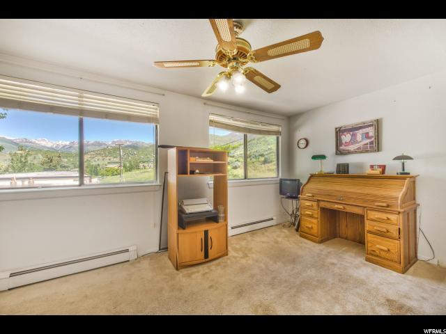1220 N INTERLAKEN DR Midway, UT 84049 - MLS #: 1383760
