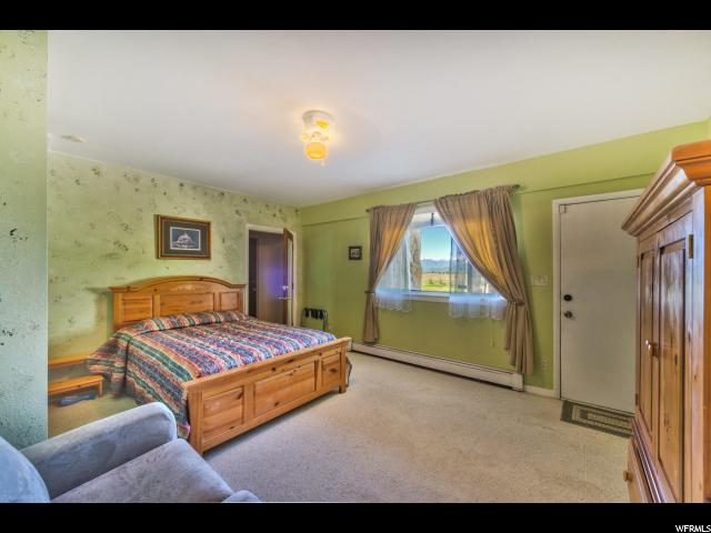Additional photo for property listing at 1220 N INTERLAKEN Drive 1220 N INTERLAKEN Drive Midway, Utah 84049 Estados Unidos