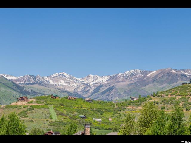 Additional photo for property listing at 1220 N INTERLAKEN Drive  Midway, Utah 84049 United States