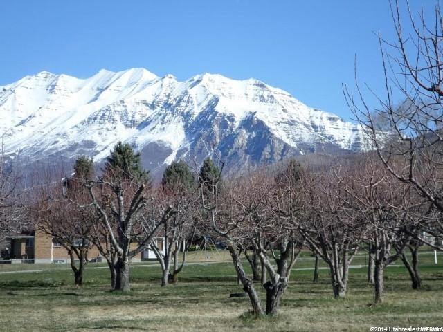 Additional photo for property listing at 2450 N TIMPVIEW Drive 2450 N TIMPVIEW Drive Provo, Юта 84604 Соединенные Штаты