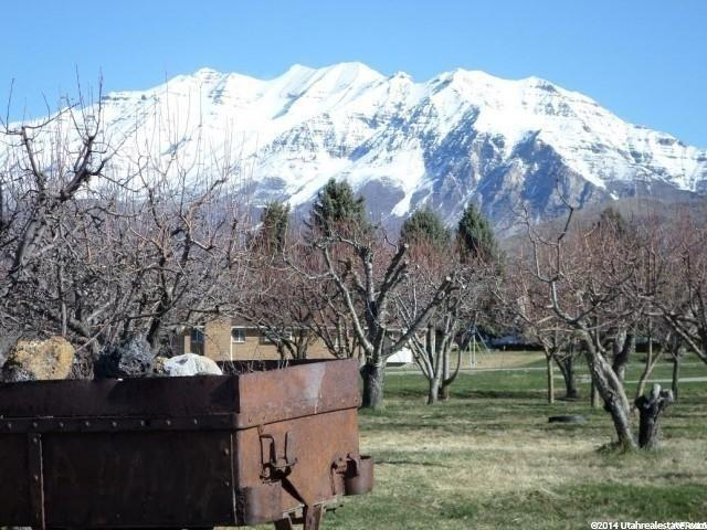 Additional photo for property listing at 2450 N TIMPVIEW Drive 2450 N TIMPVIEW Drive Provo, Utah 84604 United States