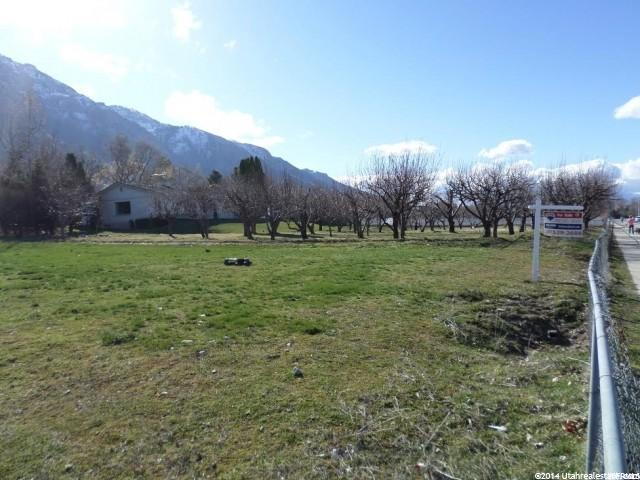 Additional photo for property listing at 2450 N TIMPVIEW Drive 2450 N TIMPVIEW Drive Provo, Utah 84604 Estados Unidos