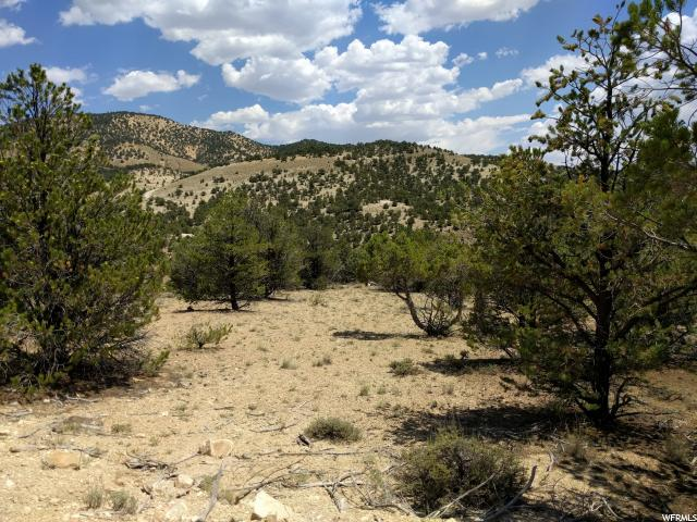 Additional photo for property listing at Address Not Available  Fruitland, Utah 84027 États-Unis