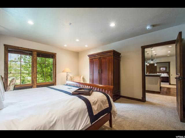 Additional photo for property listing at 2880 S DEER VALLEY Drive 2880 S DEER VALLEY Drive Unit: 6223 Park City, Utah 84060 United States
