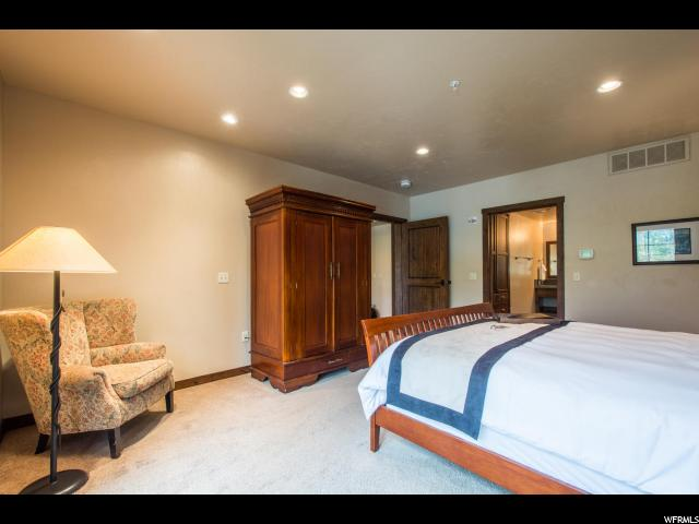 Additional photo for property listing at 2880 S DEER VALLEY Drive 2880 S DEER VALLEY Drive Unit: 6223 帕克城, 犹他州 84060 美国