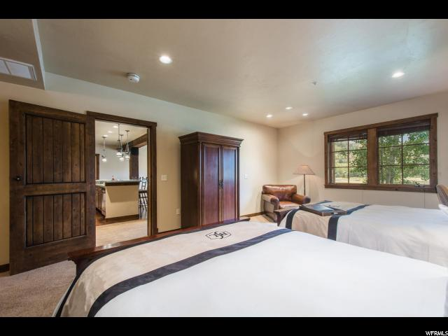 Additional photo for property listing at 2880 S DEER VALLEY Drive 2880 S DEER VALLEY Drive Unit: 6223 Park City, Utah 84060 États-Unis