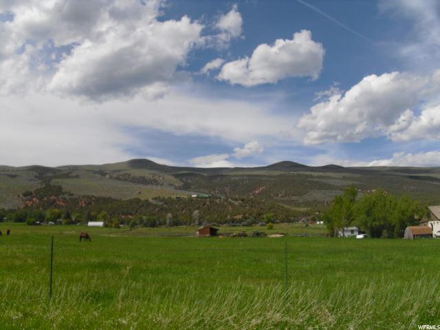 7388 W MNT DELL DR Dry Fork, UT 84078 - MLS #: 1383979