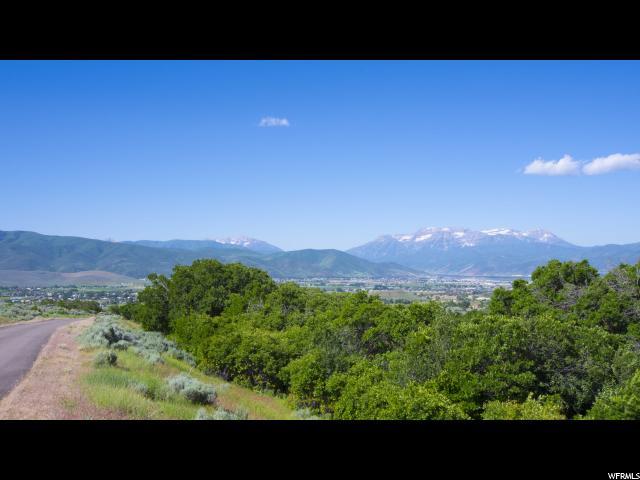 Additional photo for property listing at 355 GREENER HILLS Lane  Heber City, Utah 84032 United States