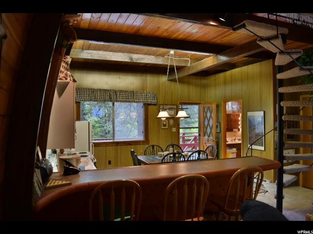 Additional photo for property listing at 6576 E MILLCREEK CYN 6576 E MILLCREEK CYN Unit: 33 Salt Lake City, Юта 84109 Соединенные Штаты