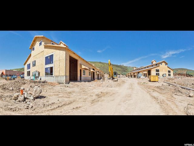 Additional photo for property listing at 1200 W LORI Lane 1200 W LORI Lane Unit: C14 Heber City, Utah 84032 Estados Unidos