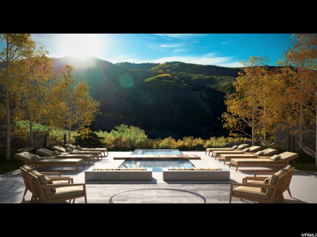 Additional photo for property listing at 8910 EMPIRE CLUB Drive 8910 EMPIRE CLUB Drive Unit: 503 Park City, Utah 84060 United States