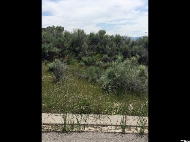 2022 MOUNTAIN VIEW LN Logan, UT 84341 - MLS #: 1384172