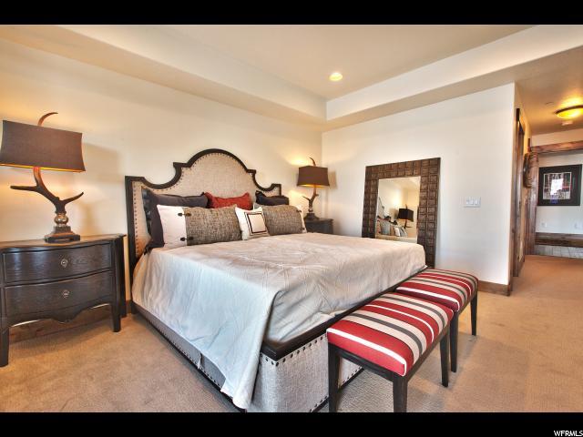 Additional photo for property listing at 1289 N DEER PARK 1289 N DEER PARK Unit: 102 Heber City, Юта 84032 Соединенные Штаты