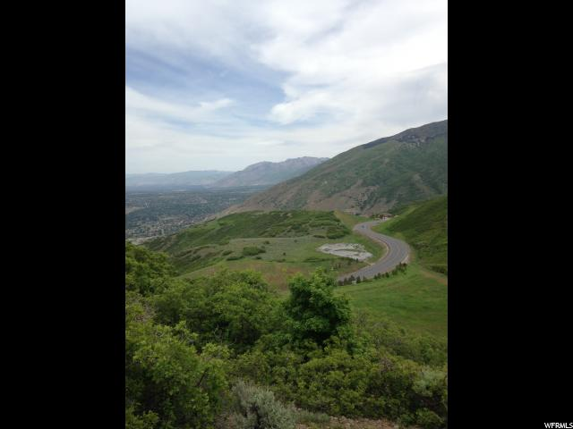 1572 E GRANITE BROOK CT Draper, UT 84020 - MLS #: 1384311