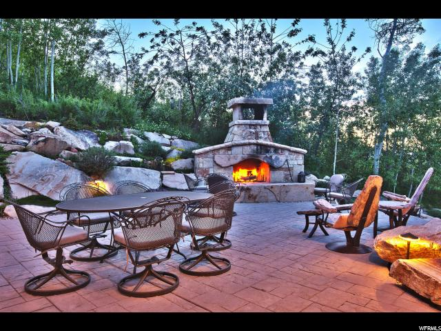Additional photo for property listing at 2691 RUMINANT Road  Park City, Utah 84060 États-Unis