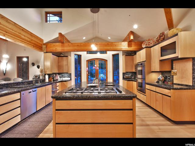 Additional photo for property listing at 2691 RUMINANT Road  Park City, Utah 84060 Estados Unidos