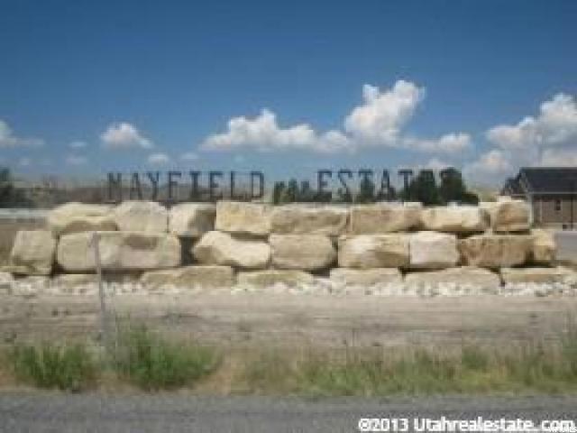 700 N 100 Mayfield, UT 84643 - MLS #: 1384358
