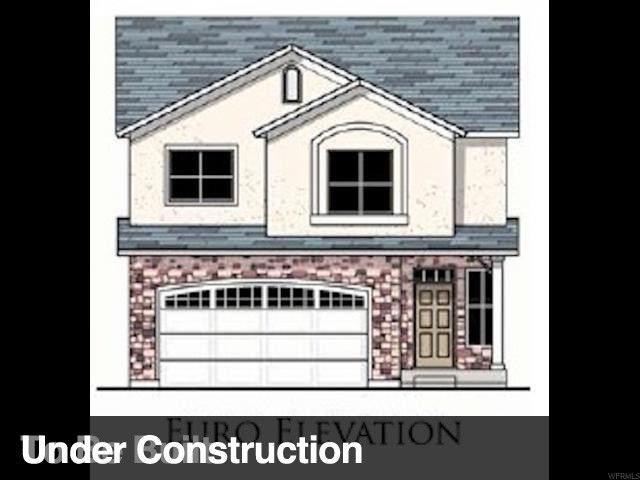 1288 W 20 Unit 2 Pleasant Grove, UT 84062 - MLS #: 1384473