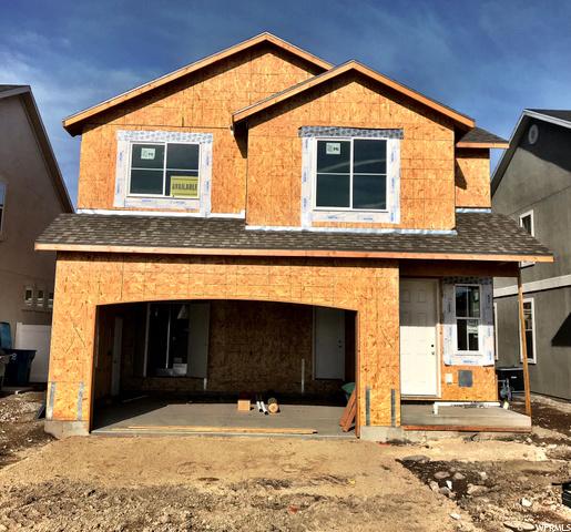 Additional photo for property listing at 1288 W 20 S 1288 W 20 S Unit: 2 Pleasant Grove, Utah 84062 Estados Unidos