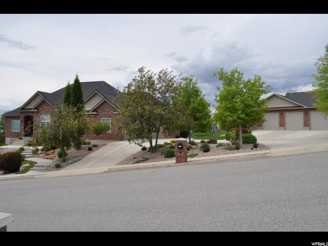 1905 E 3200 N, North Logan, UT 84341