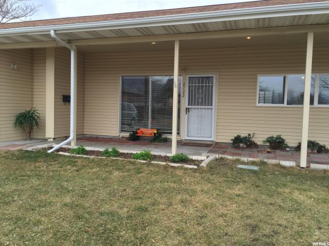 Additional photo for property listing at 2722 E 7350 S  Cottonwood Heights, Юта 84121 Соединенные Штаты